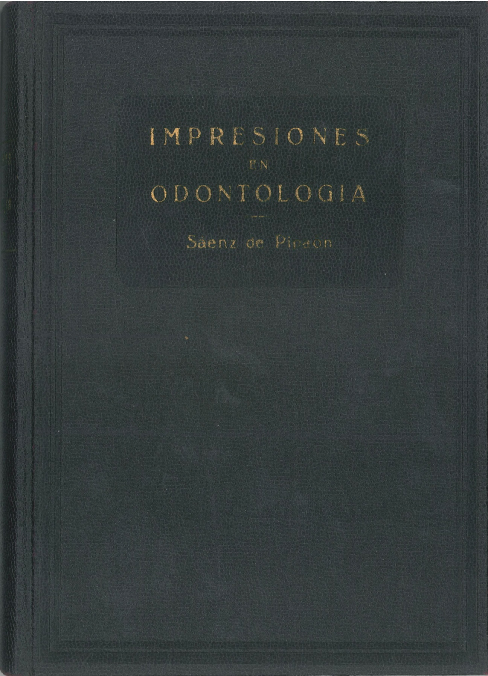 img_impresiones
